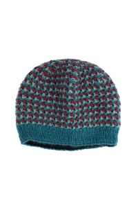 New Day Wool Hat