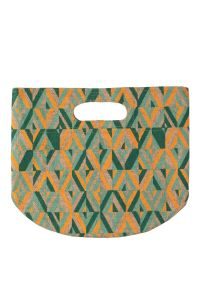 Prism Lunch Tote