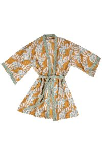 Rest & Relaxation Robe
